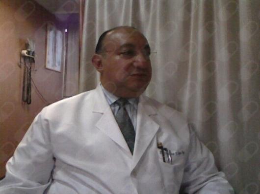 Francisco Javier Lopez Vega - Galería de imágenes