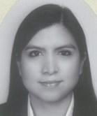 Blanca B. Figueroa Magaña