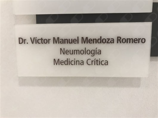 Victor Manuel Mendoza Romero - Galería de imágenes
