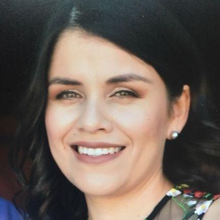 María Saraí Villanueva Morales