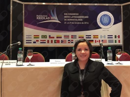 Verónica Patricia Herrera Vázquez  - Multimedia