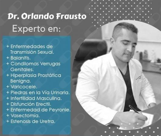 Orlando Frausto Valdes - Galería de imágenes