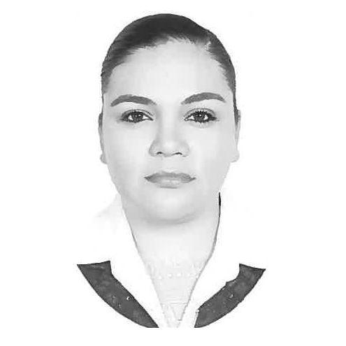 Anaiz E. Alexandra Pichardo Osuna