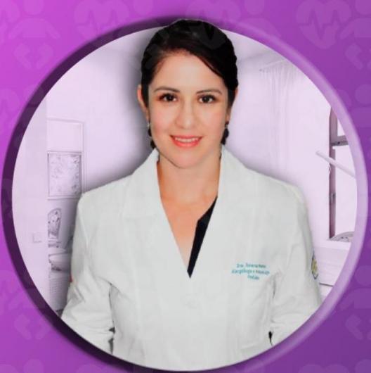 Pediatra inmunologo