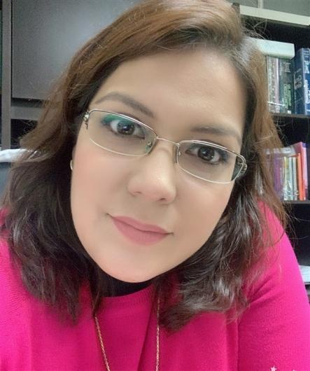 Doris Cancino Perez