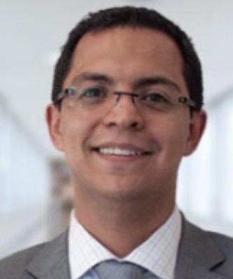 Alvaro E Peña Jiménez