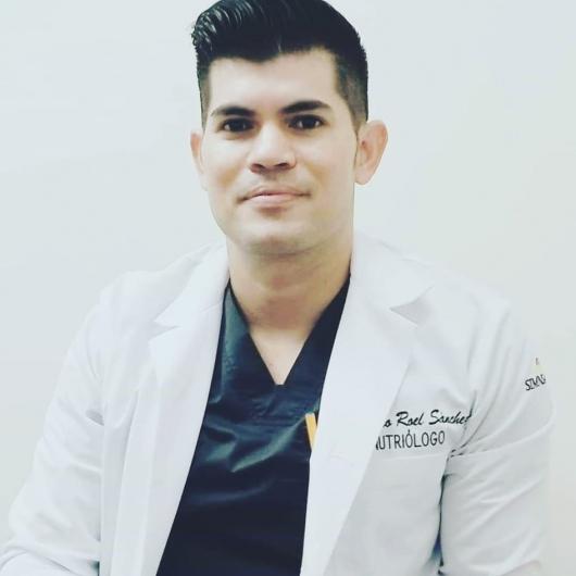 Doctor bajar de peso en mexicali