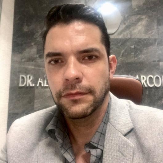 Alejandro López Alarcón