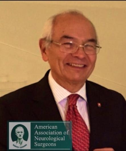 Jose Avila Ramírez