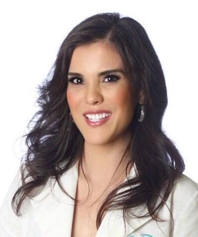 Claudia Ivette Valtierra Santiago