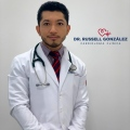 Dr. Russell Gonzalez Tuyub