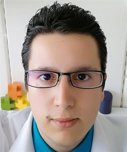 Eduardo Jericó Rodríguez Bucheli Ramírez