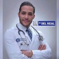 Dr. Zanndor Jacob Del Real Romo