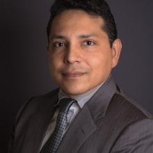 Cirujano plástico Azcapotzalco Reynosa Tamaulipas - Doctoralia