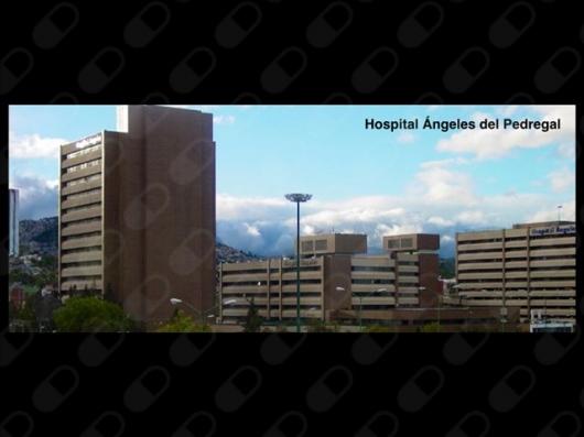 Agustín Dorantes Argandar - Galería de imágenes