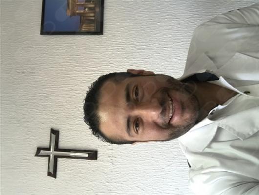 Jose Arturo Varela Gutierrez - Multimedia