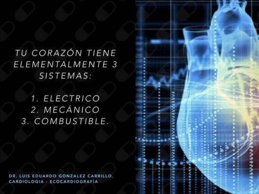 Luis Eduardo González Carrillo - Galería de imágenes