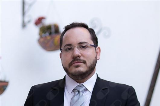 José Alberto Toranzo Orozco - Multimedia