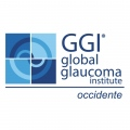 Global Glaucoma Institute Occidente