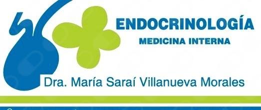 Maria Sarai Villanueva Morales - Galería de imágenes