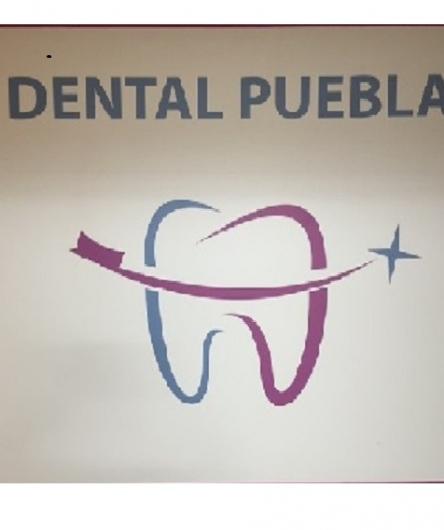 Dental ibarra clinica munguia