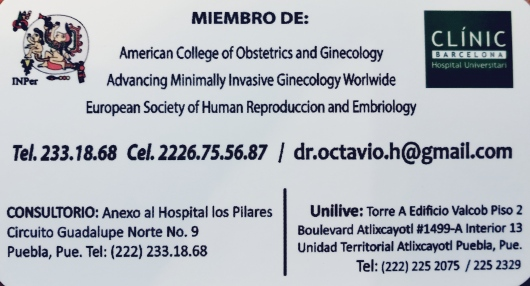 Octavio Herrera Osorio  - Multimedia