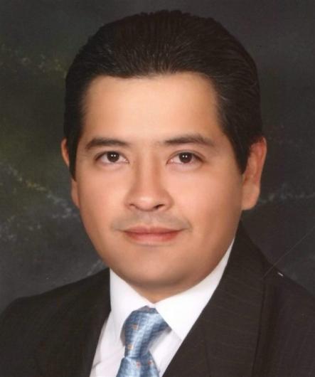 Carlos González Parra