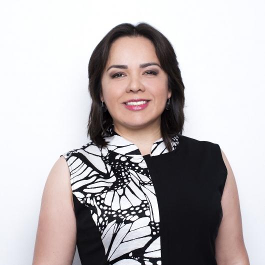 Verónica Patricia Herrera Vázquez