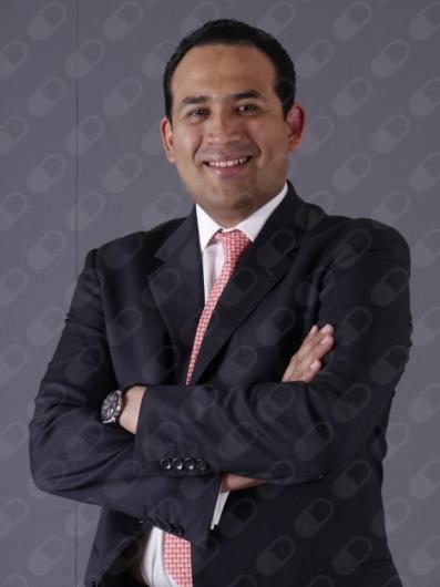 Jose Gadu Campos Salcedo - Multimedia