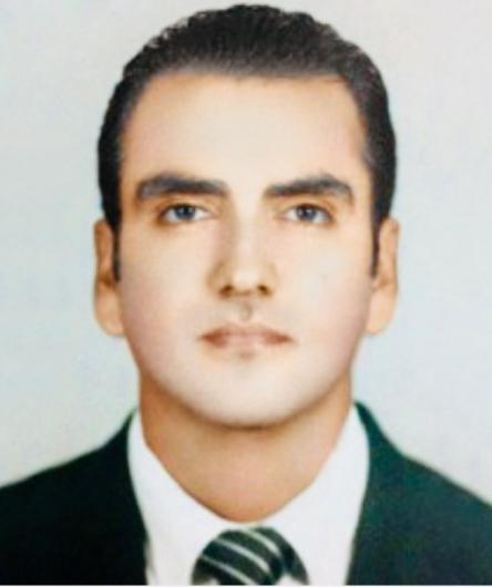 Hiram Ulises Severino Lugo