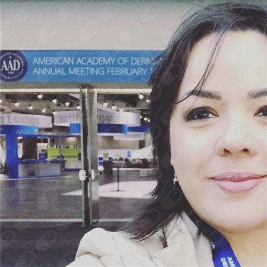 Verónica Patricia Herrera Vázquez - Galería de imágenes