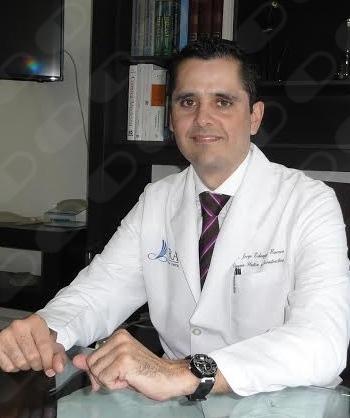 Jorge Echeagaray Herrera - Galería de imágenes