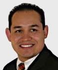 Angel Gerardo Gonzalez Valero
