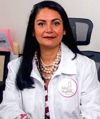 Karla Idalia Hernández Hernández