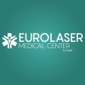 Eurolaser Medical Center