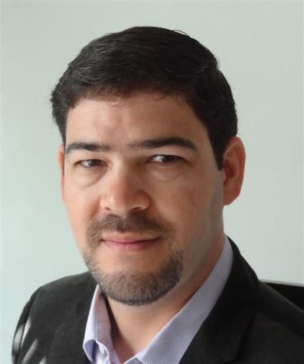 Adolfo De Alba Mayans