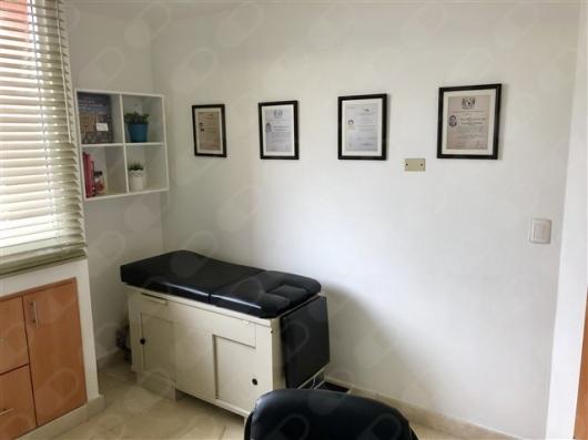 Hiram Ulises Severino Lugo - Galería de imágenes