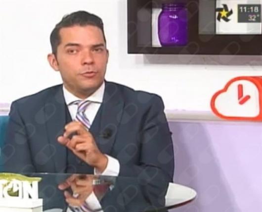 Alejandro López Alarcón - Galería de imágenes