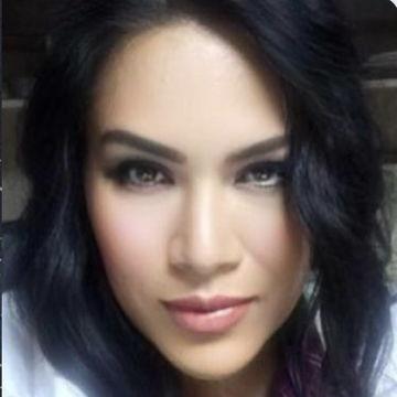 Ma Josefina Morin Rangel
