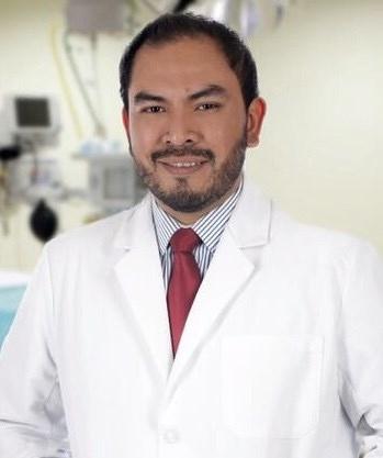 Elieser Fernandez Vivar