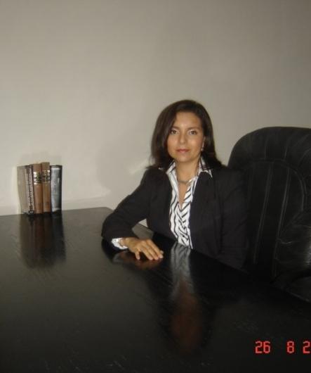 Maria Anabell Briones Medellin