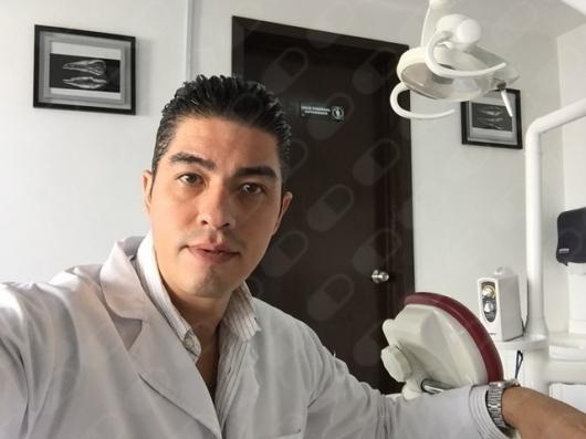 Ernesto Galindo Albicker  - Multimedia