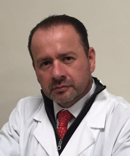 José de Jesús Herrera Esquivel