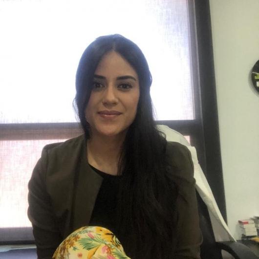 Seritania Rusvanzath Pérez