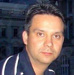 Fernando Zamora - Galería de imágenes