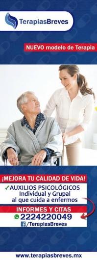 Lucina Sánchez Armenta - Galería de imágenes