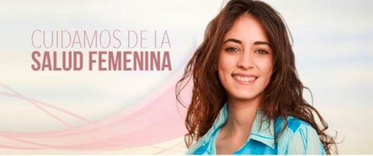 Paola García Ruiz - Multimedia