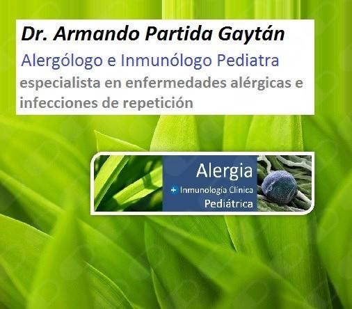 Armando Partida Gaytán - Galería de imágenes