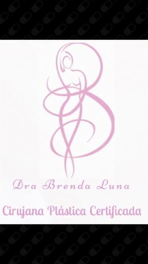 Brenda Luna Zepeda - Galería de imágenes