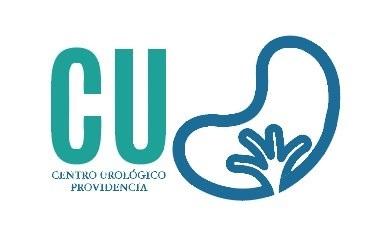 Saulo Camarena Romero - Multimedia